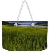 Munlochy Bay Weekender Tote Bag