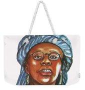 Musimbi Kanyoro Weekender Tote Bag