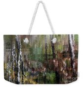 My Monet Weekender Tote Bag