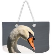 Myrtle Beach Bum Weekender Tote Bag