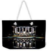 National Gallery Australia Weekender Tote Bag