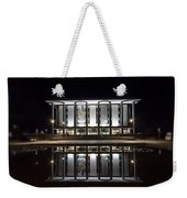 National Gallery Australia V2 Weekender Tote Bag
