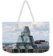 National Gallery Of Canada - Ottawa Weekender Tote Bag