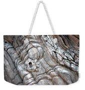 Natural Abstract 11 Weekender Tote Bag