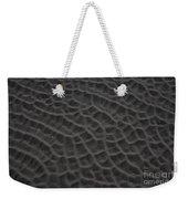 Nature Patterns Series - 64 Weekender Tote Bag