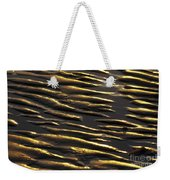 Nature Patterns Series - 67 Weekender Tote Bag