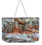 Natures Beauty Weekender Tote Bag