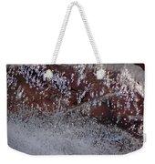 Natures Best Etching  Weekender Tote Bag