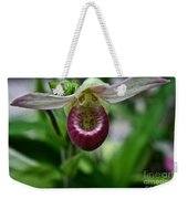 Nature's Finest Weekender Tote Bag
