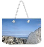 Natures Ice Sculptures 10 Weekender Tote Bag