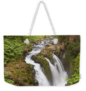 Nature's Majesty II Weekender Tote Bag