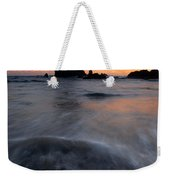 Needles Sundown Weekender Tote Bag