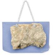 Nepheline Weekender Tote Bag