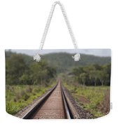 Neverending Weekender Tote Bag