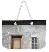 New Mexico Series - Doorway IIi Weekender Tote Bag