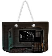 Nineteen Eighty Four Weekender Tote Bag