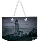 North Head Weekender Tote Bag