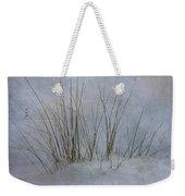 North Shore Weekender Tote Bag