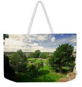 Northernhay Gardens  Weekender Tote Bag