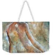 Nude 564213 Weekender Tote Bag