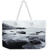 Ocean Alive Weekender Tote Bag