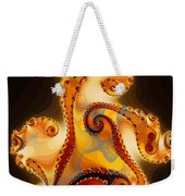 Ode To Picasso I Weekender Tote Bag