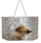Of The Sea Weekender Tote Bag by Betty LaRue