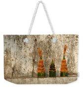 Offerings Weekender Tote Bag
