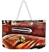 Old Glory Days Limited Edition Weekender Tote Bag