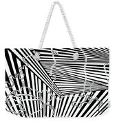 One 15 Weekender Tote Bag