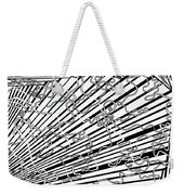 One 17 Weekender Tote Bag