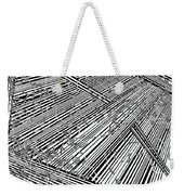 One 20 Weekender Tote Bag