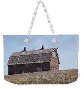 One Barn Hill Weekender Tote Bag