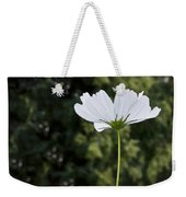 One Wildflower Weekender Tote Bag