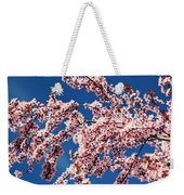 Oregon, United States Of America Cherry Weekender Tote Bag