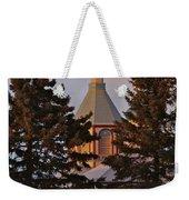 Orthodox Weekender Tote Bag