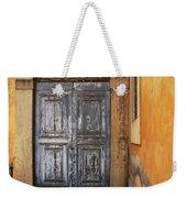 Orvieto Doorway Weekender Tote Bag