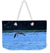 Osprey Environmentalist Weekender Tote Bag