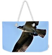 Osprey I Weekender Tote Bag