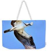 Osprey Inflight Weekender Tote Bag
