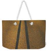 Outcast Weekender Tote Bag