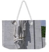 Pacific Theater Memorial - Hawaii Weekender Tote Bag