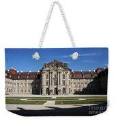 Palace Weissenstein Weekender Tote Bag