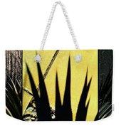 Palm Reader Weekender Tote Bag