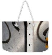 Pc 54 Weekender Tote Bag