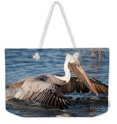 Pelican Take Off Weekender Tote Bag