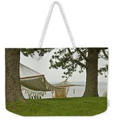Perfect Spot Weekender Tote Bag by Paul Mangold