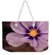 Petaline - P04d Weekender Tote Bag