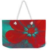 Petaline - T23b2 Weekender Tote Bag
