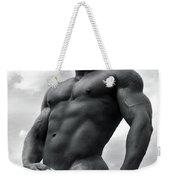 Photo 8 Weekender Tote Bag